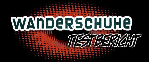 Wanderschuhe Test 2018