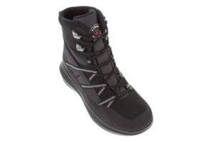 Zermatt Black M
